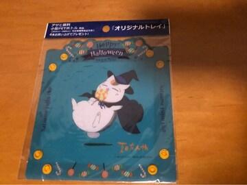 夏目友人帳 オリジナルトレイ
