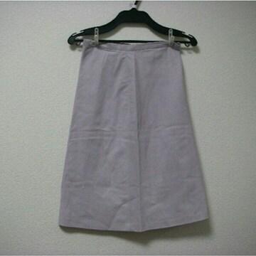 S ナチュラルビューティ 柔らかスカート