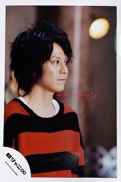 関ジャニ∞渋谷すばるさんの写真67