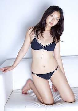 送料無料!佐山彩香☆ポスター3枚組1〜3