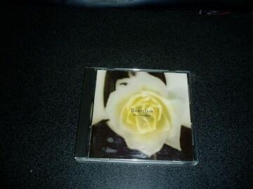 CD「鈴木祥子/アワーグラス(Hourglass)」91年盤