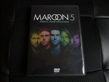 MAROON5/マルーン5 最新PV集 2019完全版