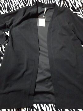新品 トッパージャケット+おまけトップス入卒業式(///ω///)♪5XL