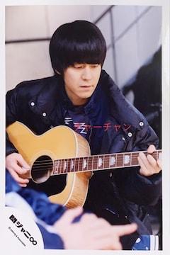 関ジャニ∞渋谷すばるさんの写真53