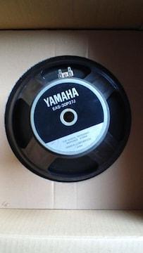 YAMAHAギターamp用12インチスピーカー