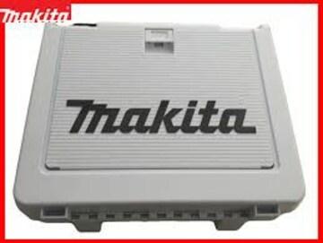 格安 新品マキタ 18Vインパクトセット