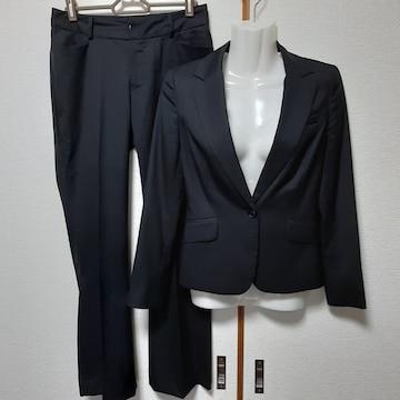 激安 P.S.FA パンツスーツ