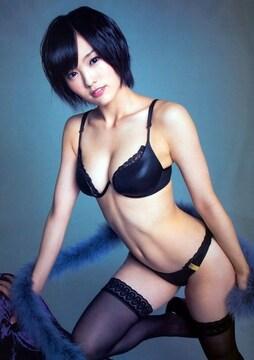 送料無料!山本彩☆ポスター3枚組13〜15