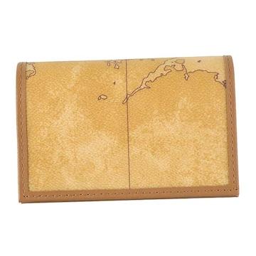 ◆新品本物◆プリマクラッセ カードケース(CAM)『CW303』◆