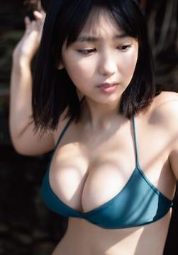 沢口愛華   写真★78