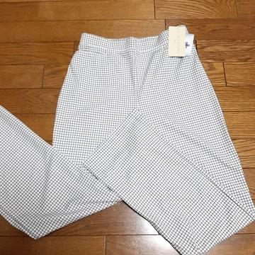 新品 未使用 タグ付き coconlife パンツ ズボン 送料無料