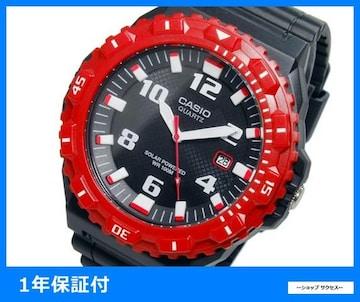 新品 即買■カシオ ソーラー メンズ 腕時計 MRW-S300H-4B