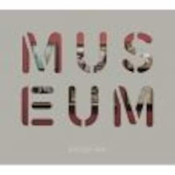 即決 やなぎなぎ ベストアルバム MUSEUM 初回盤 +特典CD 新品