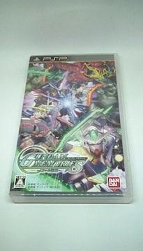 PSP ガンダム メモリーズ 戦いの記憶/ プレイステーションポータブル ロボット アクション