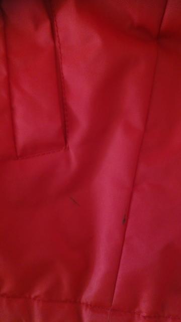 ALBAROSA コート < 女性ファッションの