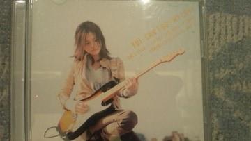 超レア!☆YUI/CAN'T BUY MY LOVE☆初回限定盤/CD+DVD/美品!