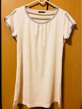 Sportsスポーツ用Tシャツ/L