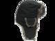 送料無料 N185 飛行帽 パイロット 防寒 cap 帽子 黒 3