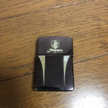 即決 zippo ジッポー JFA JAPAN 1994-2002