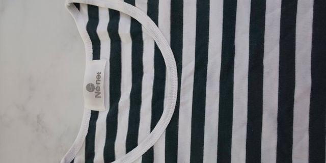 ネネット☆にゃー☆Tシャツ☆ < ブランドの