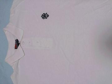Southpoleサウスポール ポロシャツ 2XL