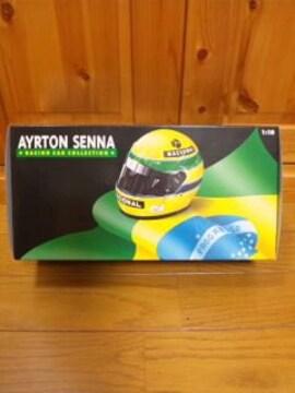 ウィリアムズルノーFW16(Aセナ)