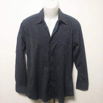 美品 DKNY シャツ