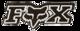 ステッカー シール レーシング Racing BMX N454