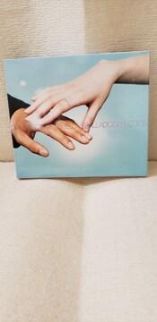 中古CD ドリカム DREAMS COME TRUE ラブバラードコレクション