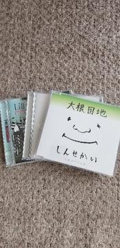 vistlip  智/瑠伊 ユニットセット
