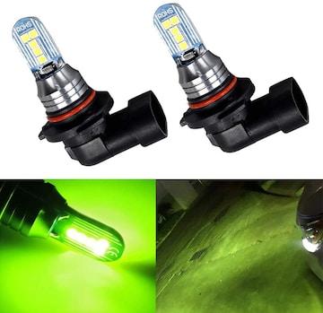 【新品未使用】HB3 HB4 ledヘッドライト 30W 6000LM