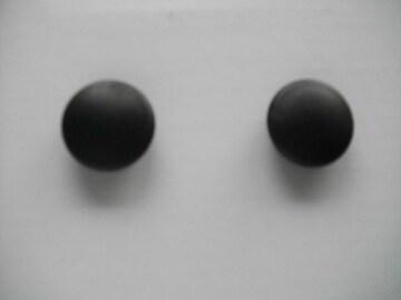 (1)Z250FTフロントフォークトップキャップ