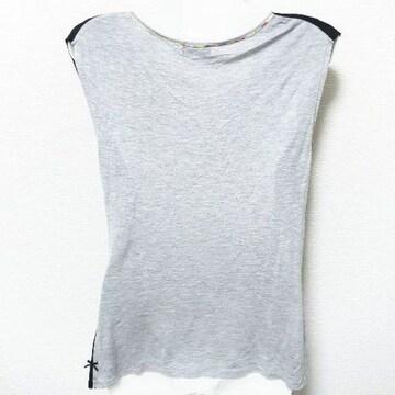美品、Paul Smith(ポール スミス)のTシャツ