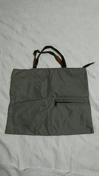 tsumori chisato/ツモリチサト ナイロン トートバッグ
