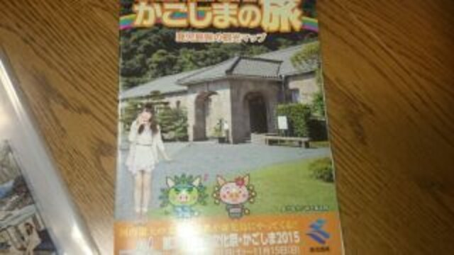 鹿児島県 AKB48 柏木由紀 ショッピングバック < タレントグッズの