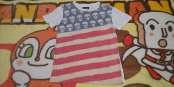 チャビーギャングTシャツ★130