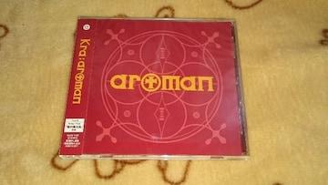 Kra☆artman☆CD