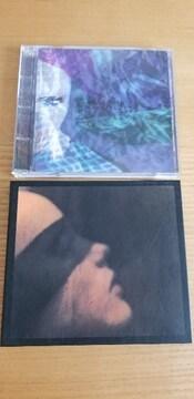 PIERROT CDセット キリト Angelo