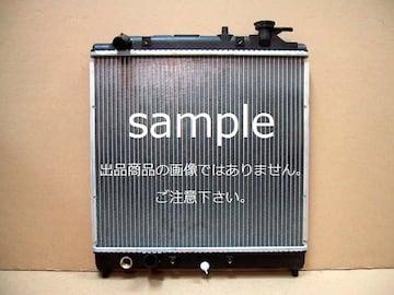 ◆プレオプラス ラジエター◆LA300F・LA310F CVT 新品