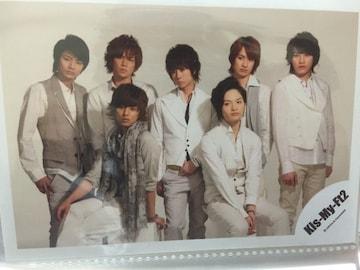 Kis-My-Ft2写真13