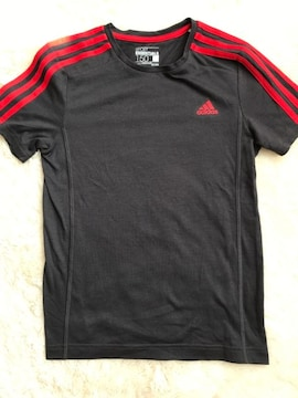 adidas SPORT ESSENTIALS  Tシャツ 150センチ