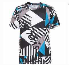 スボルメ  Tシャツ サイズL