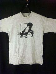 本物ボクシング元二階級世界チャンピオン畑山隆則TシャツL