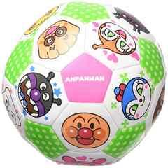 【品薄!即購入OK☆】アンパンマン ボール カラフル