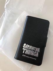 サマンサタバサ*岩田剛典コラボiPhoneケース