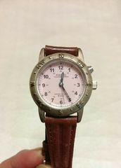 腕時計 カシオ/CASIO