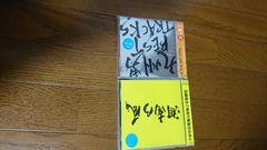 湘南乃風 2023&九州男  BEST 二枚アルバム セット