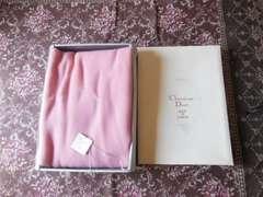 クリスチャンディオール/Christian Dior/毛布/布団