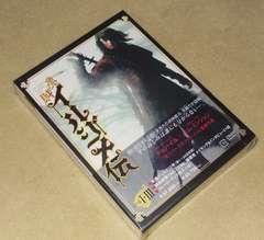 韓国ドラマ【イルジメ一枝梅】 12枚組DVD-BOX 全話収録 D/001