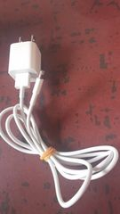 【充電器】iPhone6・アイフォン6※中古・正規品※